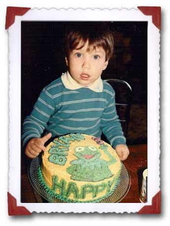1st_Birthday_FRAME_3.jpg
