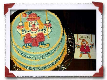 1st_birthday_FRAME_1.jpg
