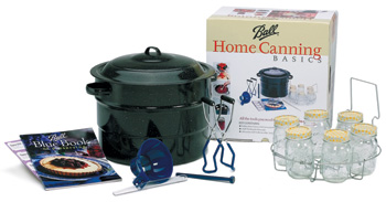 home-canning-basics-kit.jpg
