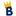 BOTB_crown2