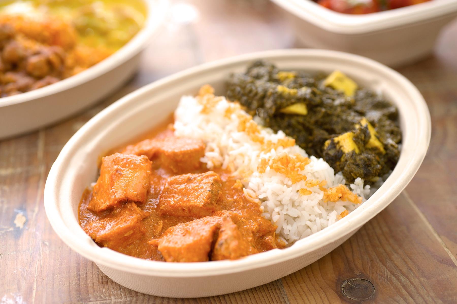 Groupon Indian Food Nyc