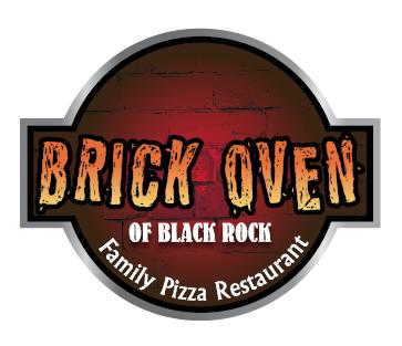 Food and Restaurant News and Events - Brick Oven of Black ...