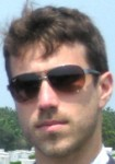 Bryan (2)