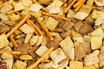 Chex-Party-Mix