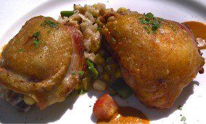 ChickenThighs