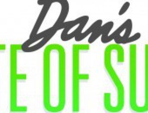 Dan's Taste of Summer, Hamptons, NY