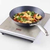 Win Fagor Induction PRO Cooktop