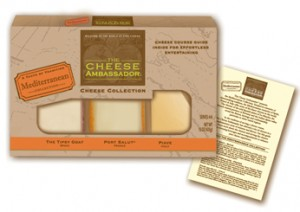 FB_Cheese_ambassador2