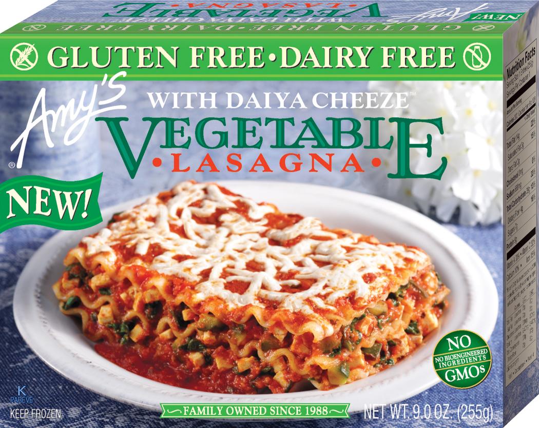 Gluten Free Restaurants New York City Best