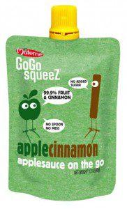 GoGo-squeeZ_cinnamon