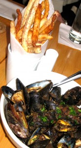 moules on biteofthebest.com