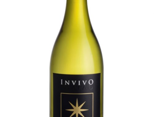 Invivo Sauvignon Blanc