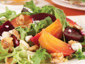 Tabasco Beet Salad_2
