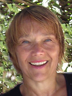Bonnie Tandy Leblang - Food Reviewer and Author