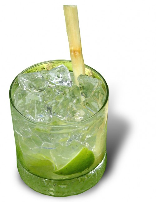 Food and Product Reviews - Cachaça, Brazilian Rum ...