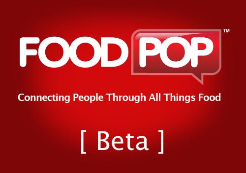 FoodPop