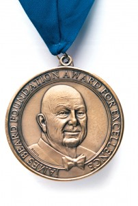 jbf_award_medallion_2