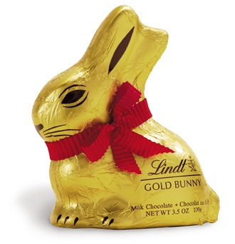 http://www.biteofthebest.com/wp-content/uploads/lindt-gold-bunny-low-res.jpg