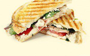 Mezzetta Make That Sandwich Contest