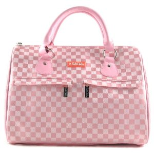 Style Meet Lunch Box